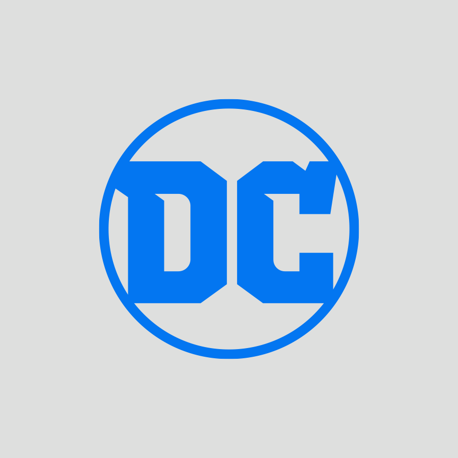 DC Comics for Mimoco: Lillian Lee Art & Design