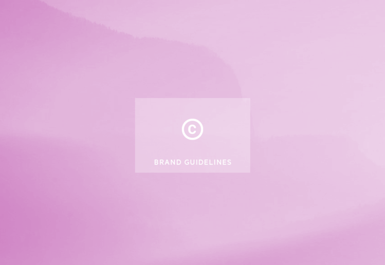 Branding Resource