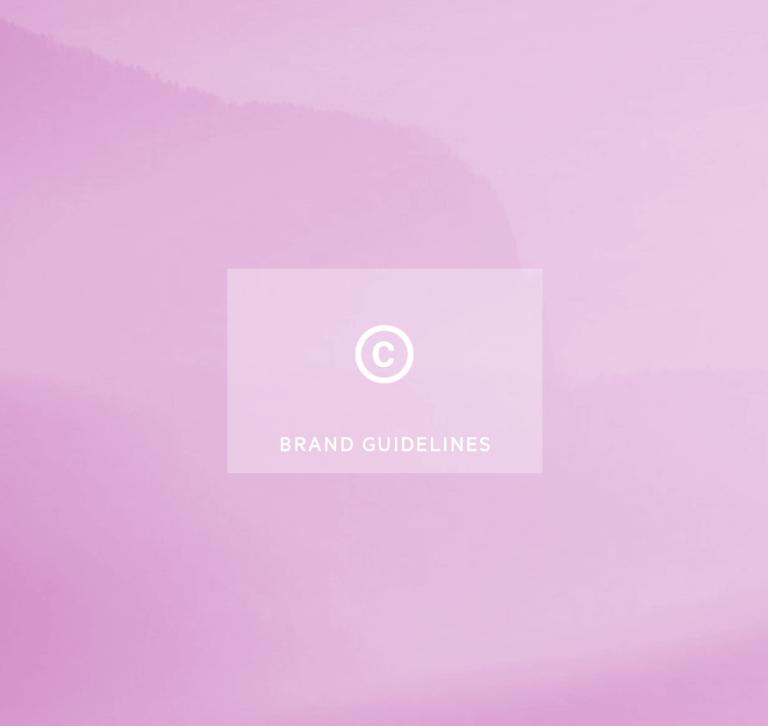 Branding Resource