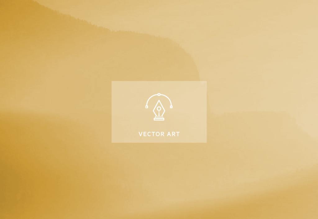 Vector Resource