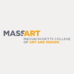 MassArt: The Journey So Far | LILLIAN LEE Art & Design