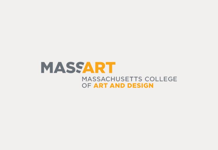MassArt: The Journey So Far | LILLIAN LEE Art & Design